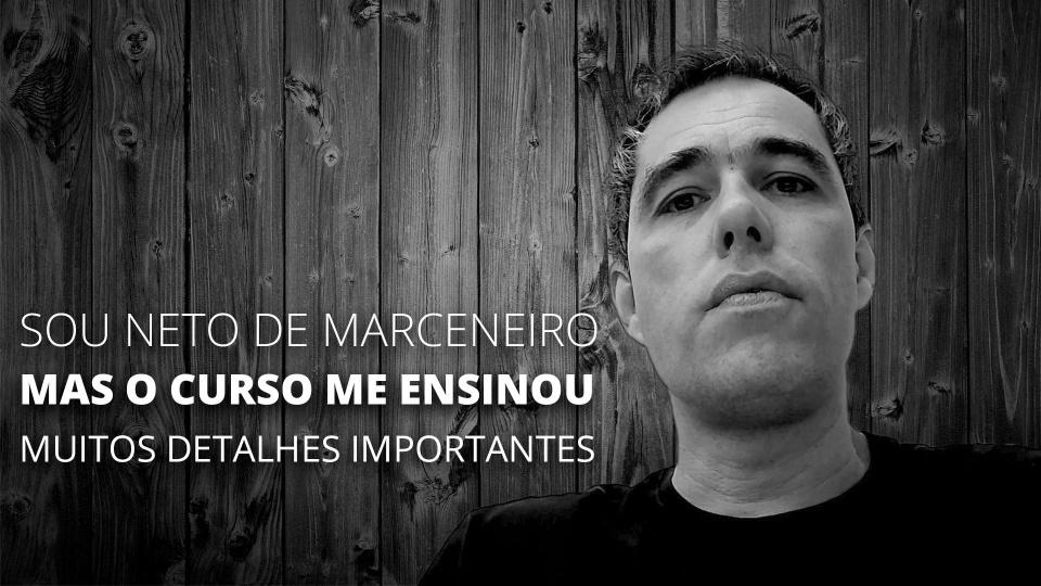 Maurício Gollo