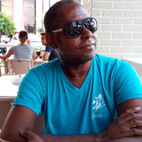 Ricardo Coelho Costa