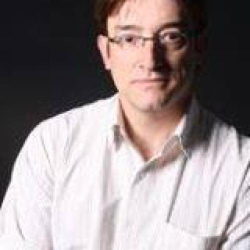 João Luiz
