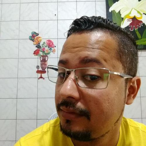 Robert Oliveira