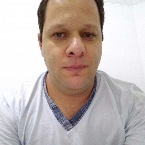 Samuel Santos Oliveira